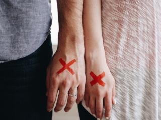 За компромисите в брака