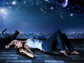 Забавният хороскоп на маг Надя Брайт - 03.05-09.05